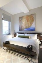 The Marmara Park Avenue - One Bedroom Suite