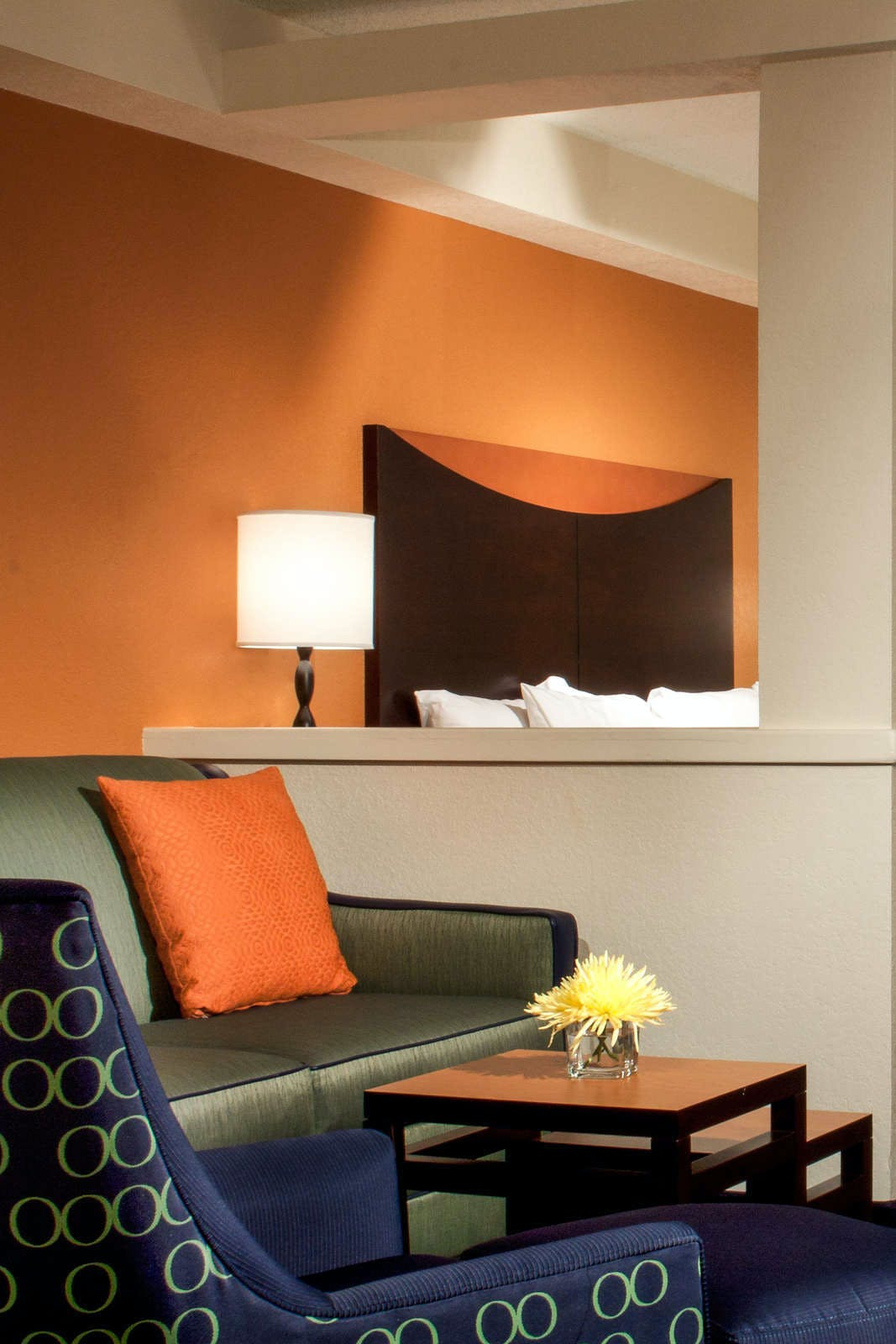 Fairfield Inn by Marriott Kennesaw Atlanta