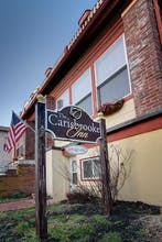 Carisbrooke Inn