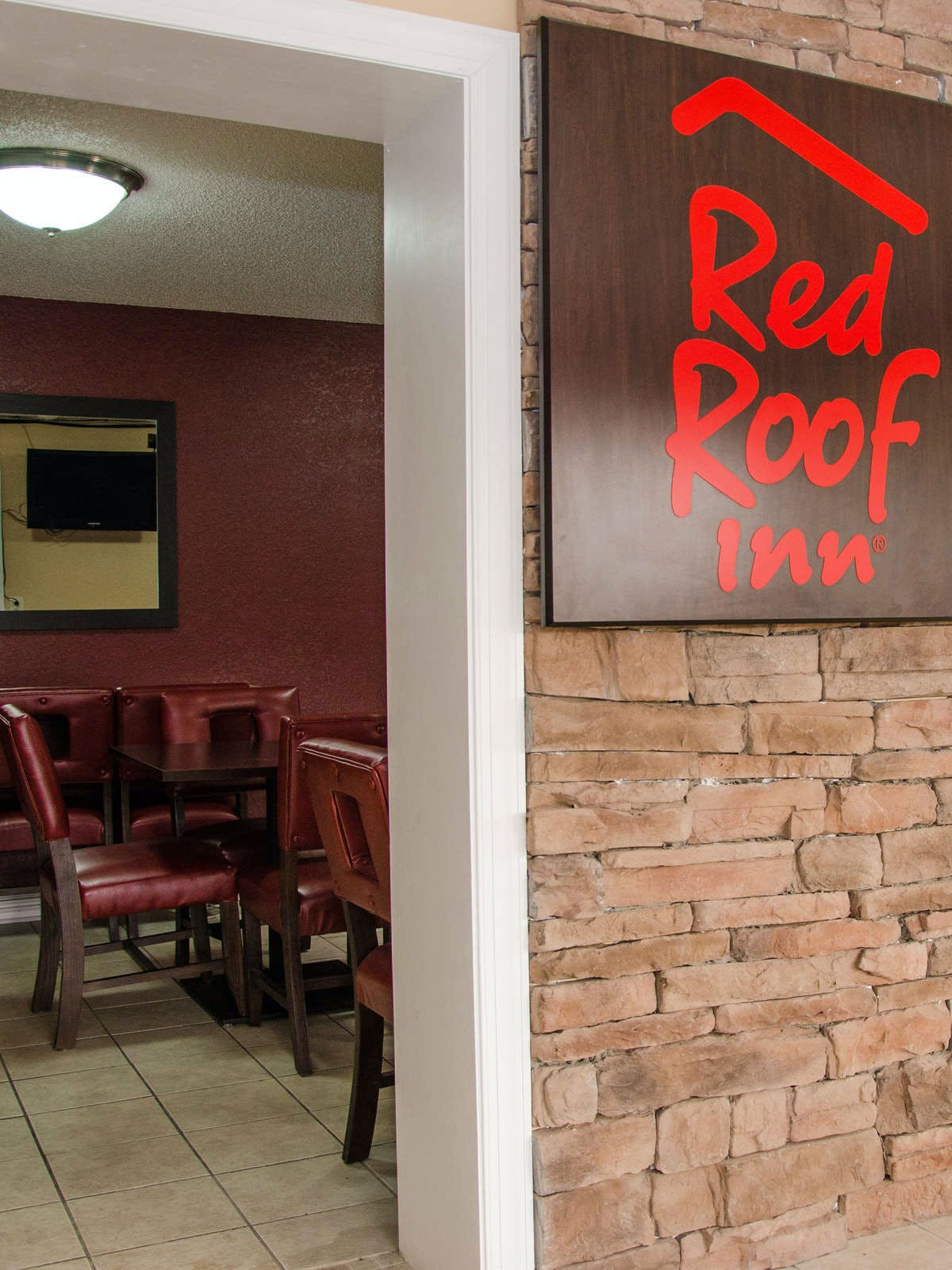 Red Roof Inn Williamsburg