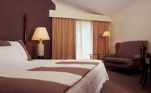 Mercure Hunter Valley Resort