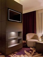Hotel Mondial Am Dom - M Gallery Collection