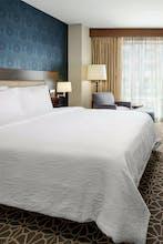 Hilton Garden Inn DC Georgetown