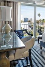Viceroy Santa Monica Hotel