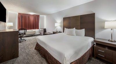 Red Lion Inn & Suites Grants Pass