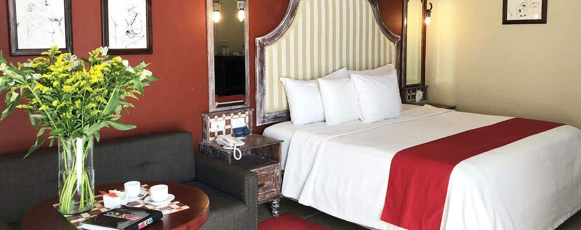 Casa Italia Luxury Guest House ADULTS ONLY
