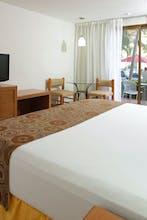 Plaza Pelicanos Club Beach Resort (All-Inclusive)