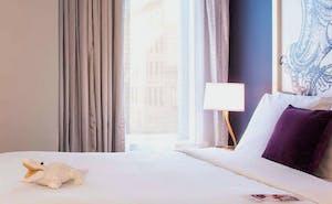 Hotel Vinache