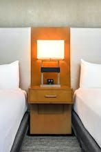 DoubleTree by Hilton Atlanta Airport