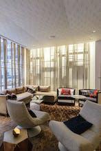 Hotel 48LEX