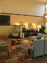 Holiday Inn Express Harlingen