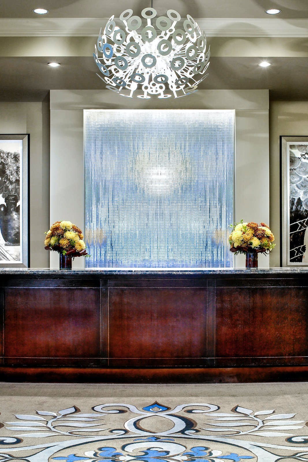 Kimpton Alexis Hotel