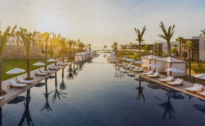 Chileno Bay Resort & Residences, an Auberge Resort