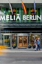 Meliá Berlin