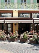 Hôtel Mercure Avignon Cité Des Papes