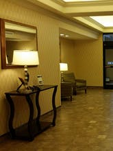 Holiday Inn Express Hotel & Suites Missoula Northwest
