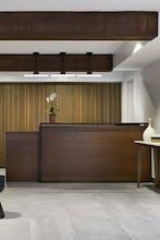 ARC The.Hotel
