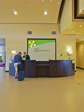 Holiday Inn Hotel & Suites PHX