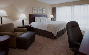 Holiday Inn Toronto Airport East