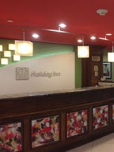 Holiday Inn Atlanta Northlake