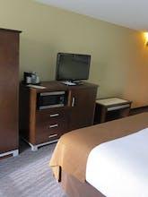 Holiday Inn Lansdale