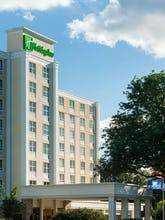 Holiday Inn Hartford East