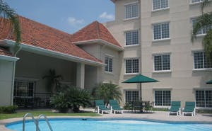 Staybridge Suites Monterrey