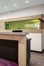 Home2 Suites Long Island City