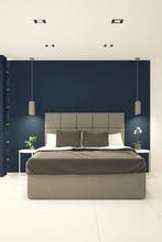 Vitruvius Smart Hotel & Spa 4*