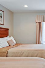 Candlewood Suites LAX