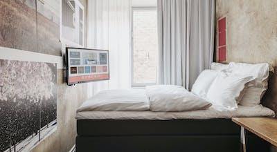 Story Hotel Riddargatan