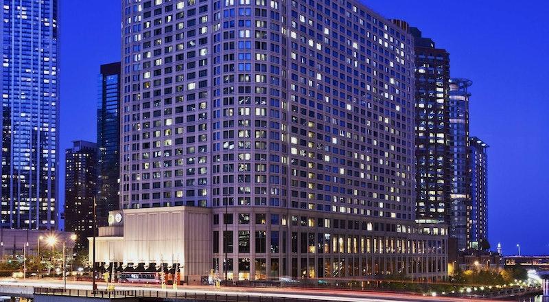 Last Minute Hotel Deals in Chicago - HotelTonight