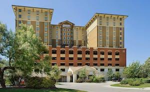 Drury Inn and Suites San Antonio near La Cantera Parkway