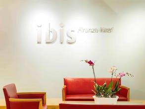 ibis Firenze Nord Aeroporto