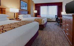Drury Inn and Suites West Des Moines
