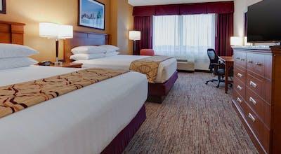 Drury Inn and Suites West Des Moines