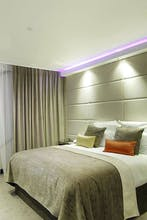 M by Montcalm Shoreditch London Tech City