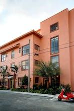 Life House, Little Havana