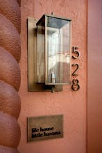 Life House Little Havana