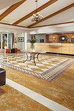 Anaheim Portofino Inn & Suites