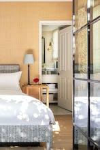 Hotel 850 SVB