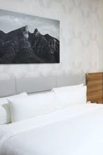 Radisson Hotel Monterrey San Jeronimo