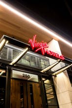 Virgin Hotel San Francisco