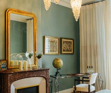 La Course Maison D\'Hôtes de Luxe, Bordeaux - HotelTonight