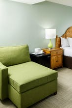 Hampton Inn & Suites Savannah/Midtown, GA