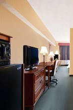Mainstay Hotel & Conference Center