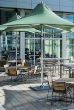 Canopy by Hilton Washington DC The Wharf