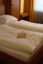 H&S Hotel Wildpferd Dülmen