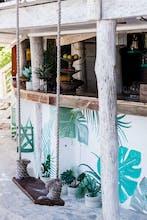 Hip Hotel Tulum