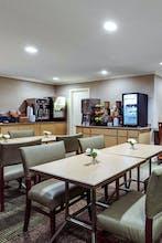 La Quinta Inn by Wyndham Chicago Willowbrook